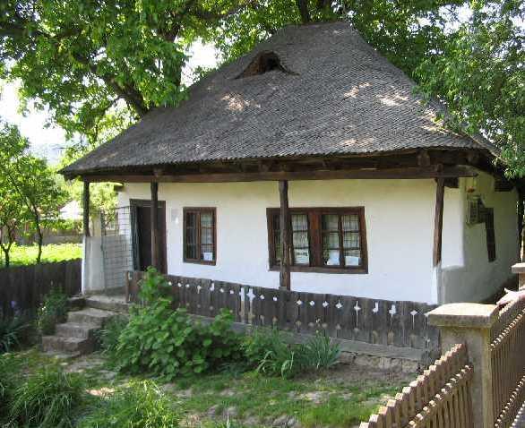 casa-paianta